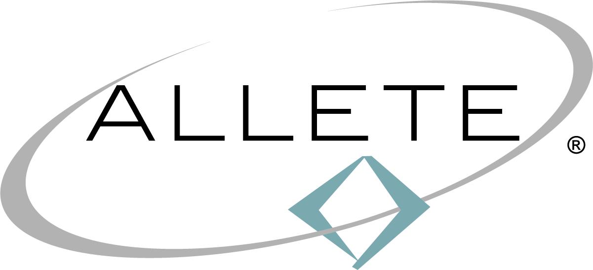 MyALLETE - A Minnesota Power/ALLETE Service